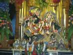 ISKCON Pandhapur 23.jpg