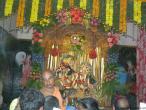 ISKCON Pandhapur 24.jpg