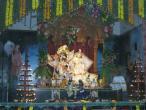 ISKCON Pandhapur 27.jpg