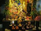 ISKCON Pandhapur 33.jpg