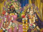 ISKCON Pandhapur 34.jpg