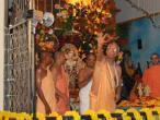 ISKCON Pandhapur 39.jpg