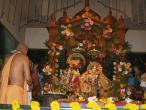 ISKCON Pandhapur 42.jpg