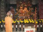 ISKCON Pandhapur 55.jpg