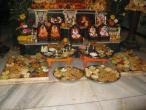 ISKCON Pandhapur 59.jpg