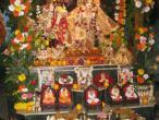 ISKCON Pandhapur 60.jpg