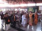 ISKCON Pandhapur 62.jpg