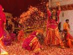 ISKCON Patna 002.jpg