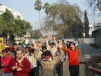 ISKCON Patna 005.jpg