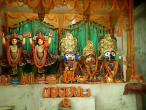 ISKCON Patna 008.jpg
