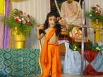 ISKCON Pondicery 03.jpg