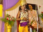 ISKCON Pondicery 04.jpg