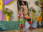 ISKCON Pondicery 05.jpg
