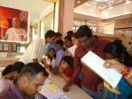 ISKCON Pondicery 13.jpg