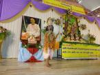 ISKCON Pondicery 14.jpg
