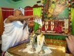 ISKCON Pondicherry Janmasthami  01.jpg