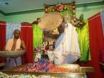 ISKCON Pondicherry Janmasthami  03.jpg