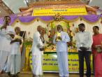 ISKCON Pondicherry Janmasthami  06.jpg