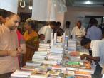 ISKCON Pondicherry Janmasthami  07.jpg