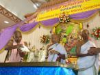 ISKCON Pondicherry Janmasthami  11.jpg