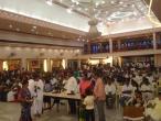 ISKCON Pondicherry Janmasthami  12.jpg