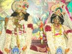 ISKCON Pondicherry Prabhupada i  01.jpg