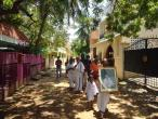 ISKCON Pondicherry Prabhupada i  03.jpg