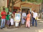 ISKCON Pondicherry Prabhupada i  04.jpg