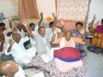 Pondicery bhakti vriksa 02.jpg