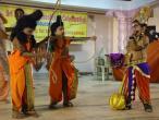 Pondicery bhakti vriksa 14.jpg