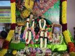Pondicery bhakti vriksa 22.jpg