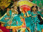 Pondicery bhakti vriksa 32.jpg
