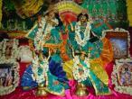 Pondicery bhakti vriksa 33.jpg