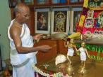 Pondicery bhakti vriksa 34.jpg