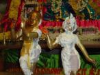 Pondicery bhakti vriksa 36.jpg