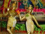 Pondicery bhakti vriksa 37.jpg