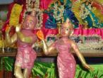 Pondicery bhakti vriksa 38.jpg