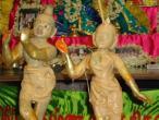 Pondicery bhakti vriksa 39.jpg