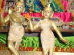 Pondicery bhakti vriksa 40.jpg