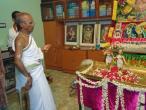 Pondicery bhakti vriksa 42.jpg
