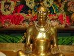 Pondicery bhakti vriksa 44.jpg