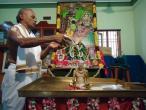 Pondicery bhakti vriksa 45.jpg