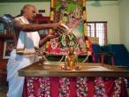Pondicery bhakti vriksa 46.jpg