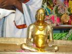 Pondicery bhakti vriksa 47.jpg