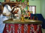 Pondicery bhakti vriksa 48.jpg