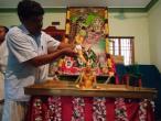 Pondicery bhakti vriksa 51.jpg