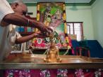 Pondicery bhakti vriksa 52.jpg