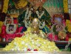 Pondicery bhakti vriksa 53.jpg