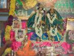 Pondicery bhakti vriksa 54.jpg