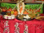 Pondicery bhakti vriksa 56.jpg